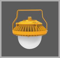 LED乐虎国际APP平台灯GCD9186 GCD9186