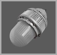 GCD8840防眩LED平台灯 GCD8840