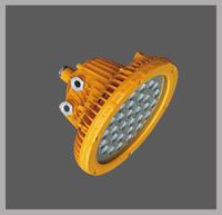 BF103 LED乐虎国际APP吸顶灯 LXBF103