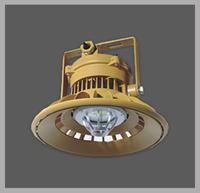 BFC6160LED乐虎国际APP工矿灯 BFC6160
