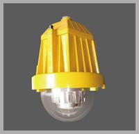 BPC8765 LED乐虎国际APP平台灯    BPC8765