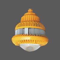 GCD810 LED乐虎国际APP灯 GCD810