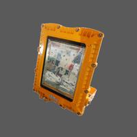 BFC8160,BFC8160 LED乐虎国际APP泛光灯 BFC8160,BFC8160 LED乐虎国际APP泛光灯