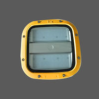HRD93 系列乐虎国际APPLED灯(ⅡC) HRD93 系列乐虎国际APPLED灯(ⅡC)