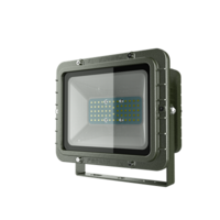LED乐虎国际APP灯GCD82