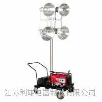 全方位应急照明灯-8 SFW6110E