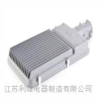 大功率LED道路灯-5 NLC9670