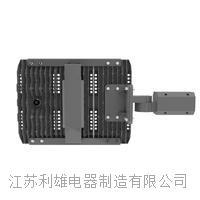 LED多模组投光路灯-7 NLC9770