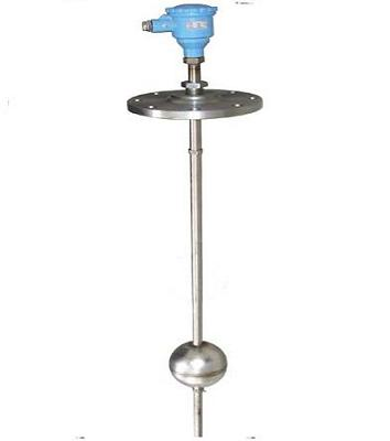 LFJ-YW37浮球液位變送器 LFJ-YW37