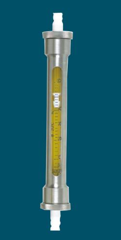 LZB-4G、6G、10G流量計 22810274116