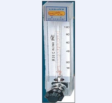 LZB-WB型流量計 22810343316