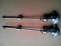 青島GSK-1C水塔液位檢測開關
