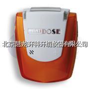 PRM-1100x、γ輻射個人監測儀 PRM-1100