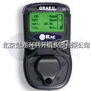 PGM-2400四合一氣體檢測儀 PGM-2400