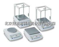 BSA5201電子天平 BSA5201