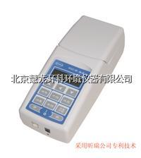 WGZ-4000B便攜式濁度儀