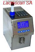 Lactoscan SA牛奶分析儀