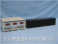 光電效應實驗儀 光電效應檢測儀 廠家 SS-GD-1A