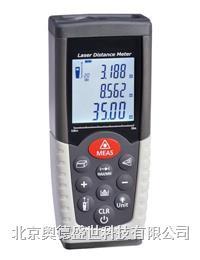 激光測距儀 測距儀 廠家 SS-LDM-35/40