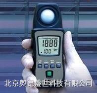 迷你型照度計 照度儀 廠家直銷 SS-TM-720