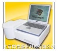 近紅外分光光度計 紅外分光光度計 廠家 SS400/S410