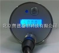 紅外測溫傳感器/在線紅外測溫儀 SS-IRTP-1500LS