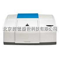 傅立葉變換紅外光譜儀  SS-FTIR-650