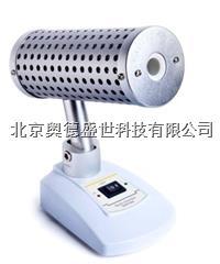 紅外接種環滅菌器/電子式電熱燒灼器 SS-LPD-i