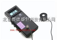 單通道紫外輻照計/紫外線強度分析儀 紫外線測定儀 SS-UV-B廠家