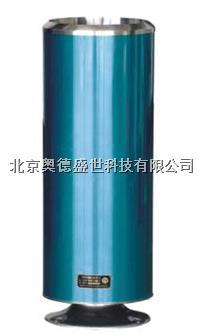 容栅式雨量计/雨量计/雨量仪 SS-SRY-1