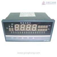 JXC-1610A 智能巡檢儀 JXC-1610A