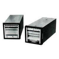 JXC-1610B 智能巡檢儀 JXC-1610B