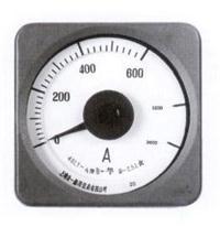 45C3-A 廣角度直流電流表 45C3-A