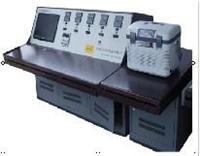 HG3000型 熱電偶、熱電阻溫度計綜合校驗系統 HG 3000型