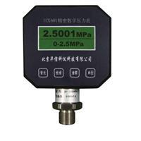 HX601 精密數字壓力表 HX601