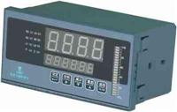 SXS-111C 智能數顯流量積算儀 SXS-111C