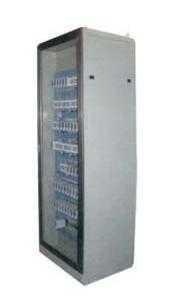 DZG01、02、03 電子柜、繼電器柜、端子柜 DZG01、02、03