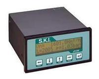 SXS-3011 流量積算器 SXS-3011