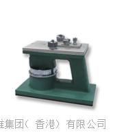 纤维切片机/纤维切片仪 1