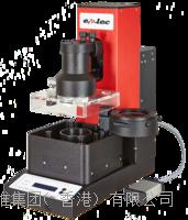 柔软度测定仪/纺织品柔然度分析仪