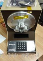 弯曲挺度测试仪_TABER150挺度仪 Q3115