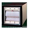 EH163-01,自動平衡記錄調節儀 EH163-01