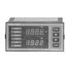 XTMC-1000A-D,智能數字顯示調節儀 XTMC-1000A-D
