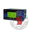SWP-LCD,數字顯示表 SWP-LCD