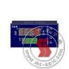 DFQA6000,簡易后備操作器 DFQA6000