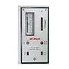 ZK-30,三相可控硅大功率電壓調整器 ZK-30