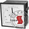Q72-FEMC,單相功率因數表 Q72-FEMC