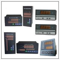 XTMA-1004智能數字顯示調節儀 XTMA-1004