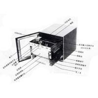 EH237-12自動平衡記錄調節儀 EH237-12