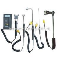 XMX-01、XMX-02XMX-01、XMX-02袖珍溫度數字顯示儀